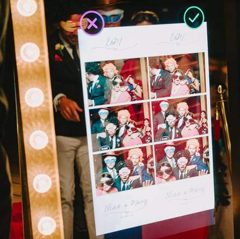 island_athens_riviera_wedding (56).jpg