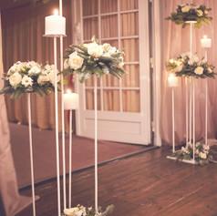 tiffany_blue_winter_wedding_athens (3).j