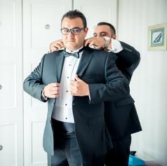 luxury_wedding_greece (9).jpg
