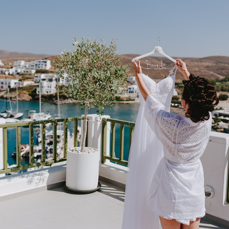 kythnos_destination_wedding (2).jpg