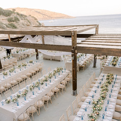destination_wedding_sifnos_chrysopigi (1