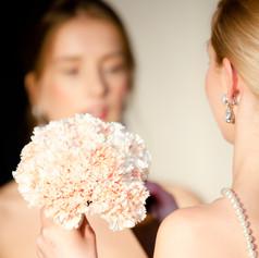 oscar_de_la_renta_wedding_dress_fashion_