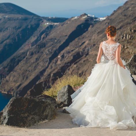 destination_wedding_santorini (11).jpg