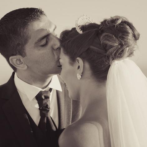 lebanese_wedding_santorini (6).jpg