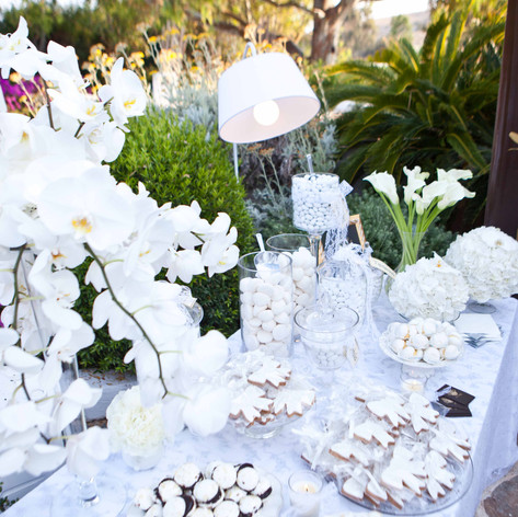 vintage_wedding_island_athens_riviera (9