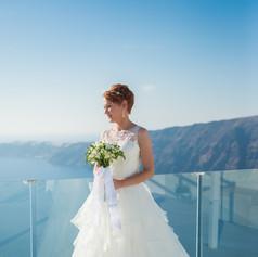 destination_wedding_santorini (9).jpg