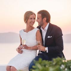 santorini_wedding _proposal (25).jpg