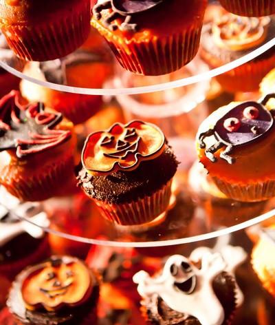 halloween_birthday_party (64).jpg