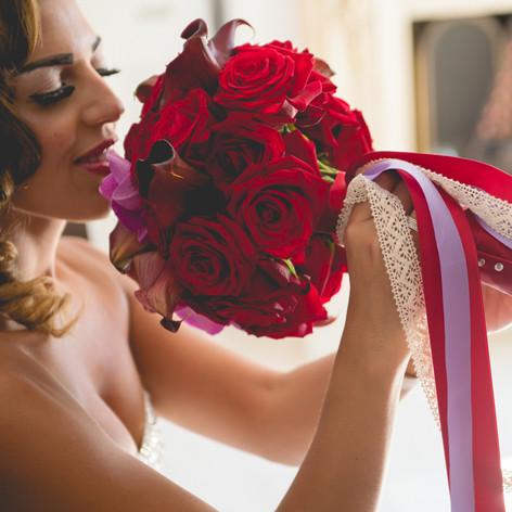 lebanese_wedding_santorini (2).jpg