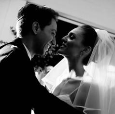 jewish_wedding_athens_greece (280).jpg