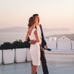 santorini_wedding _proposal (54).jpg