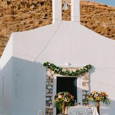 kythnos_destination_wedding (20).jpg