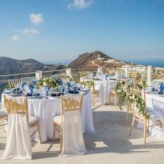 destination_wedding_santorini (23).jpg