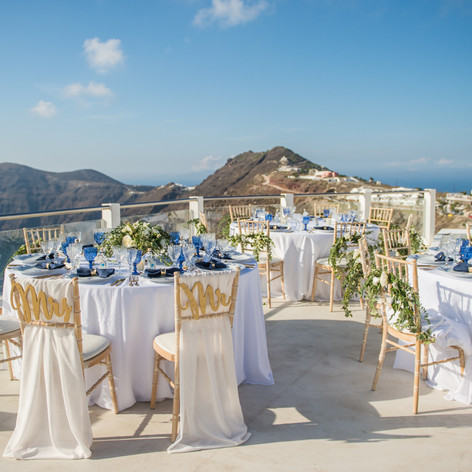 destination_wedding_santorini (23).jpg
