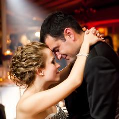 red_naomi_roses_wedding_athens (56).jpg