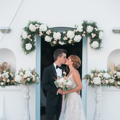 destination_wedding_mykonos (16).jpg
