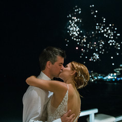 destination_wedding_mykonos (54).jpg