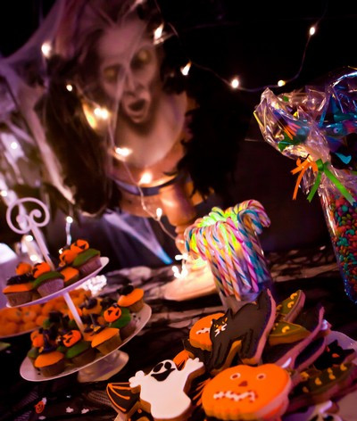 halloween_birthday_party (42).jpg
