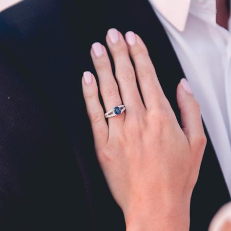 santorini_wedding _proposal (23).jpg