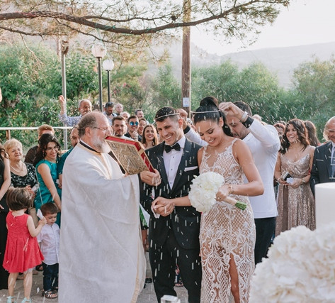 crete_destination_wedding (1).jpg