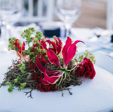 athens_riviera_wedding (40).jpg