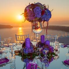 lebanese_wedding_santorini (30).jpg