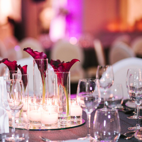burgundy_winter_wedding (37).jpg