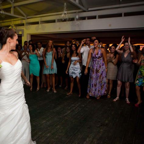 jewish_wedding_athens_greece (1).jpg