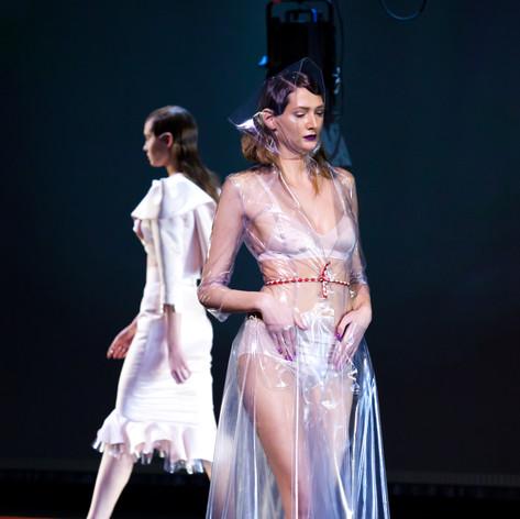 wedding_dress_fashion_show (46).jpg