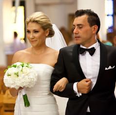 lemon_wedding_athens_riviera (391).jpg