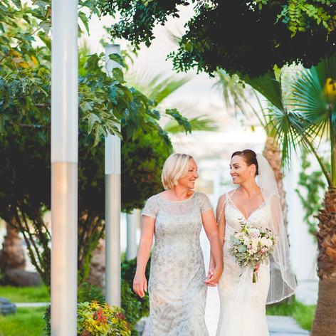 santorini_destination_wedding (24).jpg