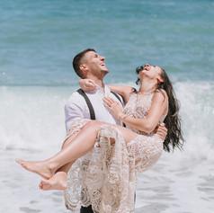 crete_destination_wedding (34).jpg