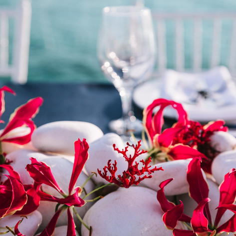 athens_riviera_wedding (47).jpg