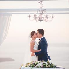 santorini_destination_wedding (35).jpg