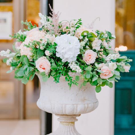island_athens_riviera_wedding (23).jpg