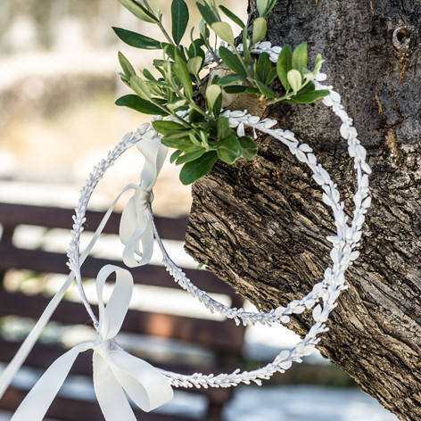 sifnos_destination_wedding (6).jpg