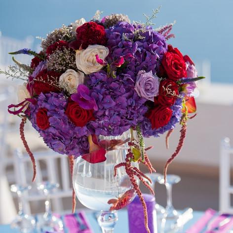 lebanese_wedding_santorini (21).jpg