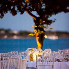 lemon_wedding_athens_riviera (214).jpg