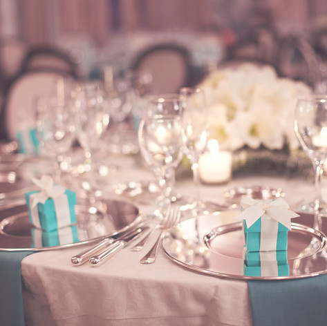 tiffany_blue_winter_wedding_athens (16).