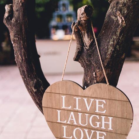 chios_destination_wedding (51).jpg