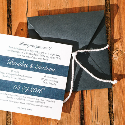 athens_riviera_wedding (1).jpg
