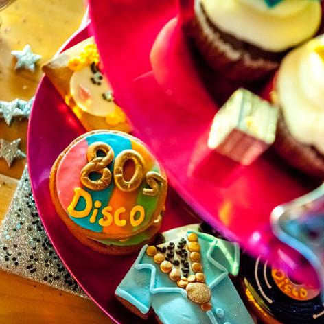 disco_birthday_party (13).jpg