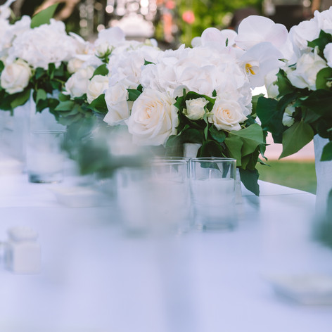 athens_destination_wedding (6).jpg
