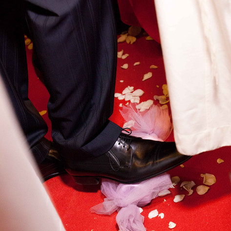 jewish_wedding_athens_greece (341).jpg