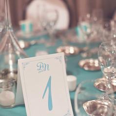 tiffany_blue_winter_wedding_athens (21).