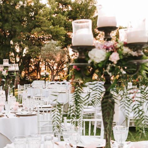 wedding_party_nasioutzik_museum (23).jpg
