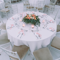 varkiza_resort_athens_riviera_wedding (1