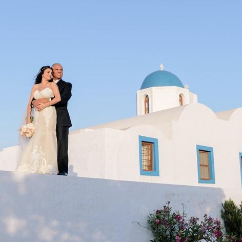 santorini_destination_wedding (65).jpg