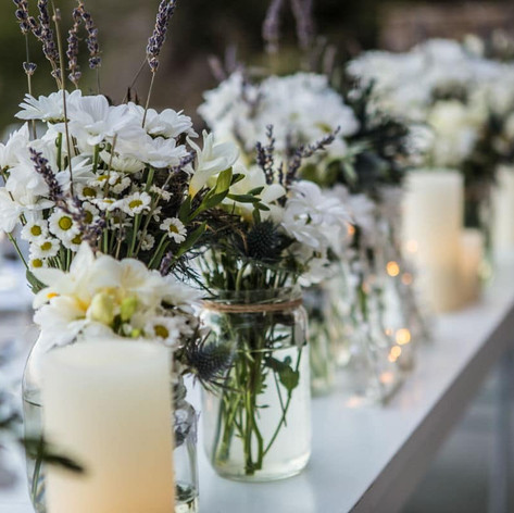 sifnos_destination_wedding (40).jpg