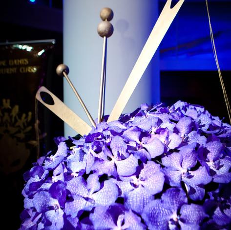 wedding_dress_fashion_show (16).jpg